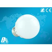 Buy cheap Warm White 90lm / W Led Sensor Bulb 3 W AC85-265v For Garage from wholesalers