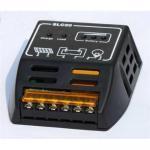 Buy cheap 12V 10A solar regulator, solar controller from wholesalers