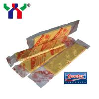 Buy cheap Germany Printing Compressed Sponge, Sponge for Washing Machine from wholesalers