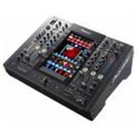 Buy cheap Pioneer SVM-1000 Pro Audio/Video Mixer from wholesalers