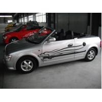 Buy cheap Electric Car from wholesalers