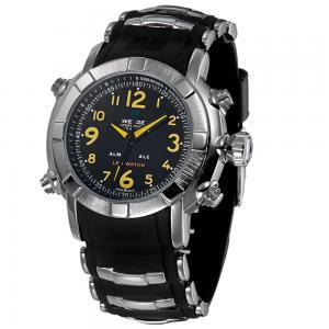 high tech digital watches quality high tech digital