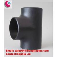 Buy cheap Straight tee A234 WPB from wholesalers