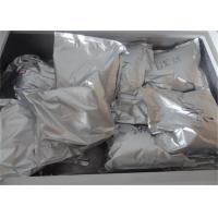 Buy cheap High Purity Sarm Sr9009 Powder Stenabolic Sr-9009 Raw Muscle Gain Weight Loss from wholesalers