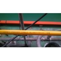 Buy cheap Oxygen Free Copper Leaky Feeder Cables In-Building Wireless Systems product