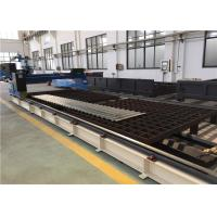 Buy cheap Sheet Metal Decoiler For H Beam Corrugated Plate Production Line φ508mm - φ610mm H Beam Welding Line from wholesalers