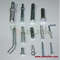 Buy cheap 3 point Linkage parts from wholesalers