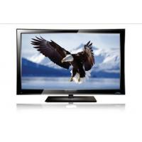 Buy cheap 50 inch screen Wall hung 4 k high-definition television surface from wholesalers