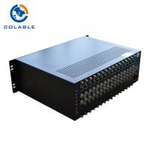 Buy cheap Http Rtmp Rtsp Udp Hls Onvif IPTV Video Encoder COL8316HA Hdmi Cvbs Hd Encoder from wholesalers