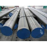 Buy cheap Tool steel bar 1.2379 factory supply from wholesalers