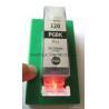 Buy cheap Resetter for PGI220 CLI221/BCI320 BCI-321/PGI520 CLI521/PGI820 CLI821 from wholesalers