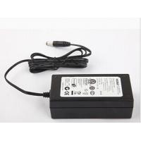 Buy cheap 24W AC adapter charger with CB/CCC/GS/CE/BS/ETL/SAA/KC/PSE/Rosh Certifications from wholesalers