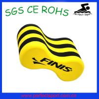 Buy cheap High quality EVA Pull Buoy from wholesalers