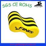 Buy cheap Speedo good quality EVA Pull Buoy from wholesalers