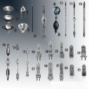 Buy cheap Light Bulbs/Light Accessories product