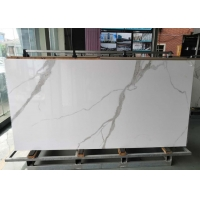 Buy cheap Roma Imperial 2cm Sintered Stone Slabs product