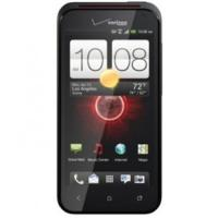 Buy cheap HTC DROID Incredible 4G Android Phone (Verizon Wireless) from wholesalers