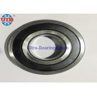 11.3kn High Precision Conveyor Roller Bearing Cast Steel AISI 52100 Anti Corrosion