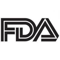 Buy cheap FDA certification from wholesalers
