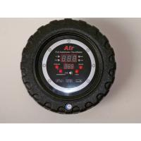 Buy cheap automatic tire inflation equipment from wholesalers
