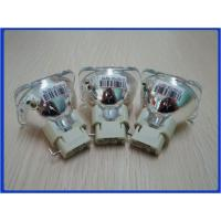 Buy cheap UHP Acer Replacement Projector Lamp / Multimedia Projector Lamp from wholesalers