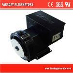 Buy cheap FD1D-4 100%Copper wire alternator Brushless AC alternators 16KVA/12.8KW diesel alternator from wholesalers