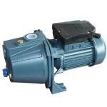 Buy cheap Self-Priming Jet Pump from wholesalers