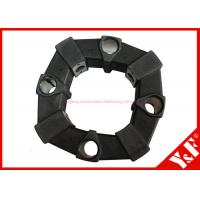 Buy cheap Rubber Couplings CENTAFLEX CF-A-50 Of Excavator Coupling with High Temperature product