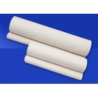 Buy cheap High Porosity Structure Paper Machine Felt For Kraft Paper / Paper Broad from wholesalers