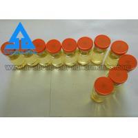 Supertest 450 Raw Anabolic Steroid Powders White Powders
