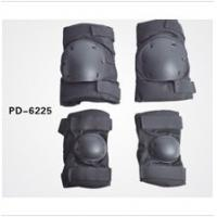 Buy cheap military camo army gear tactical protective elbow & knee pad from wholesalers