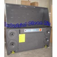 Buy cheap Downdraft Bench from wholesalers
