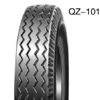 Buy cheap TBB TYRE / TBB TIRE from wholesalers
