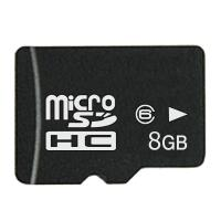 Buy cheap Full Capacity Micro SD Card , TF Memory Card 2gb 4gb 8gb 16gb 32gb 64gb 128gb from wholesalers