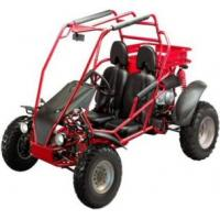 Buy cheap GENATA EEC GO KART GT650GK from wholesalers