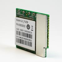 Buy cheap WCDMA 3G Module HSPA+ Cellular Module For Internet Of Things product
