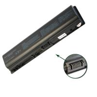 Buy cheap Cheap M1330 Ispiron 1318 battery for DELL from wholesalers