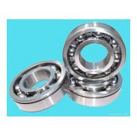Buy cheap Vehicles 61802 Deep groove ball bearings Engineering Machinery Internal Combustion Engines from wholesalers