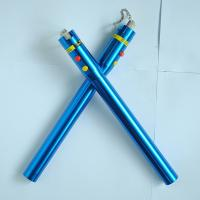 Buy cheap 650nm visual fault locator fiber optic cable locator cable fault finder product