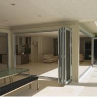 Buy cheap Aluminium sliding window and blind from wholesalers