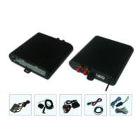 Buy cheap GSM/SMS/GPRS/GPS Car Tracking Alarm System CX-CAT-6 from wholesalers