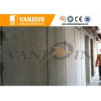 Housing market collapse quality housing market collapse - Decorative precast concrete wall panels ...