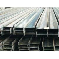 Buy cheap AISI Annealed or pickled 304 430 structural stainless steel u channel beam welded bar from wholesalers