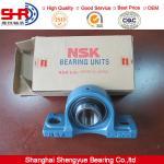 Buy cheap NSK UCP 201 bearing housing pillow block bearing from wholesalers