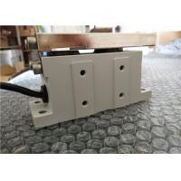 Big Base Tension Compression Load Cell Output Singal 0~180mV DC5V