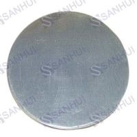 Buy cheap High Purity 99.95% Pure Nb Niobium Plate from wholesalers