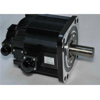 Buy cheap 2900W YASKAWA Direct Drive Motor SGMGH-30ACA4C One Year Warranty from wholesalers