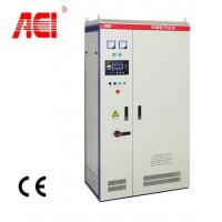 OEM Electric Power Inverter , Low Frequency Variable Speed Controller Energy Saving