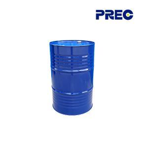 Buy cheap EEP Ethyl 3-Ethoxypropionate product