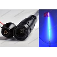 Buy cheap RGB Color UTV LED Whip Lights , 5 / 6 Feet Quick Disconnect LED Flag Light 5050 SMD from wholesalers